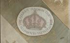 Conoce la Bandera del Ejército Trigarante – 1821